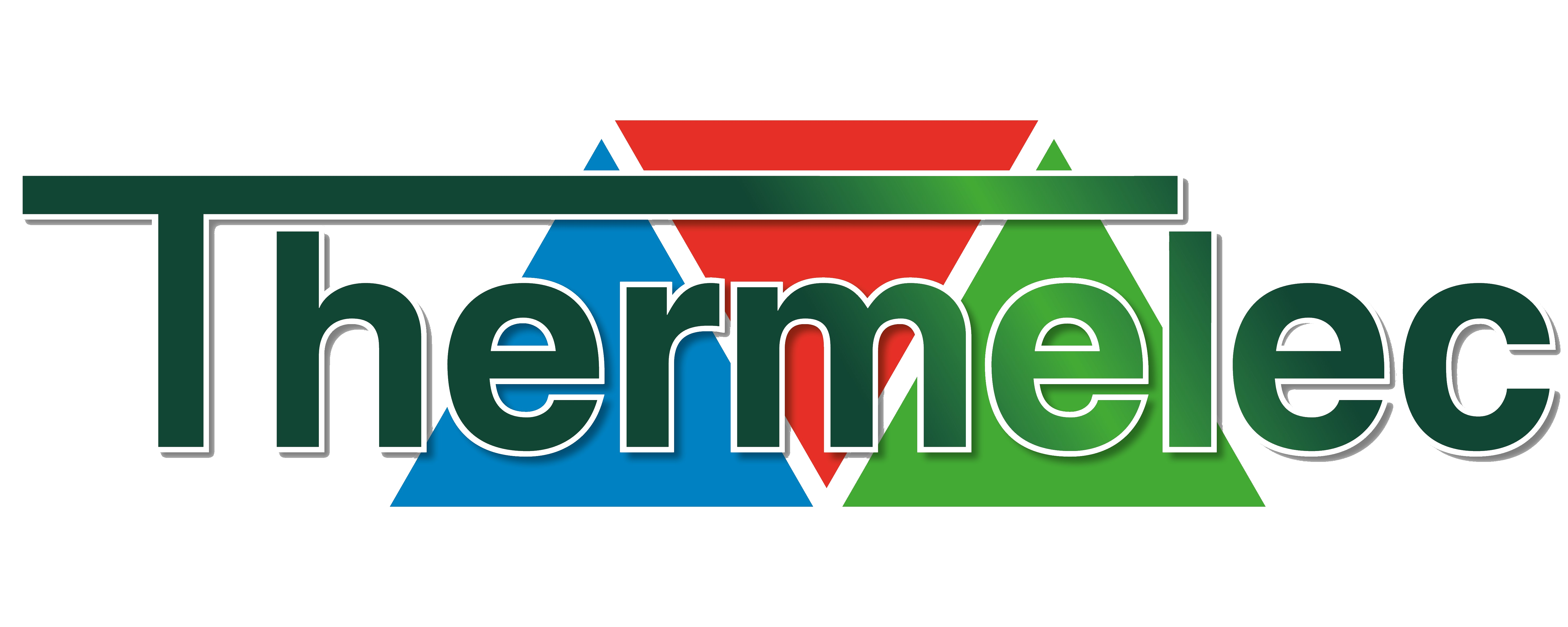 Thermelec Logo